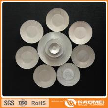Slug 1070 O en aluminium de haute qualité