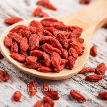 Высокое качество гипотензивное обычные ягоды годжи