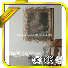 Interior Glass Doors with CE, CCC, ISO9001