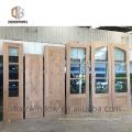 Cheap glass doors