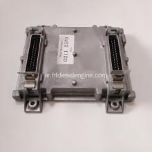 deutz BF4M1013 engine spare parts ECU 02112570