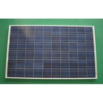 200W Poly Crystalline Silicon Module, Good Quality and High Efficiency, Manufacturer in China