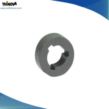 Rare Earth Permanent NdFeB Special Shape Magnets with Corrosion Resistant