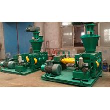 GFZL Fertilizer Pellet Mill Machine