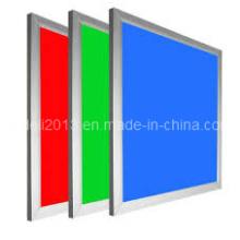 RGB LED de alta potência LED 30X30 18W CE UL 3014SMD