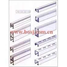 Solar Bracket System for Solar Penal System Roll Forming Making Machine Turkey