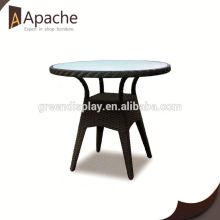 Various models factory directly garden tables for plants
