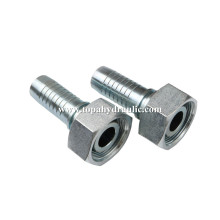 20512 air hose high pressure metric hydraulic fittings