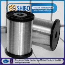 Distinguished Nickel Chrome Alloy Wire