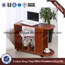 Small Size Simple Design Computer Table /Side Table (HX-6M368)
