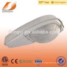 400W tête de cobra IP65 vieux style lampadaire sodium haute pression CE