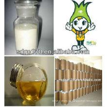 Fungizid Difenoconazol 95% TC 25% EC