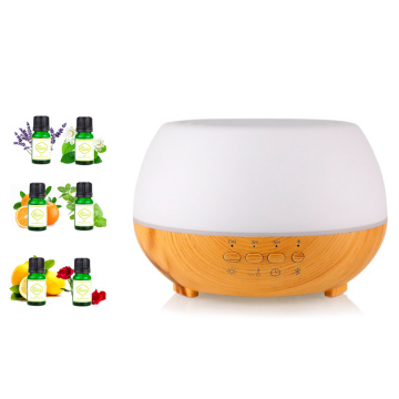 300ml Quiet Aroma Air Humidifier on Costco Lazada