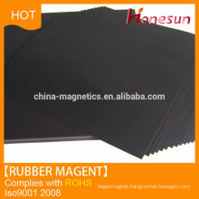 Test Strip Flexible Rubber Magnet Alibaba China