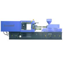 energy saving Horizontal injection molding machine
