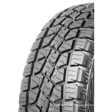 High quality new tyres germany, car tyre new