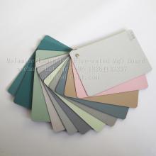 Baumaterialien aus Faserzementplatten zu verkaufen