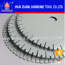 Premium Quality Granite Cutting Blade Hot Sale