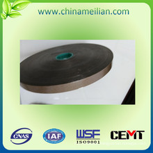 Cable Fire Resistant Mica Tape