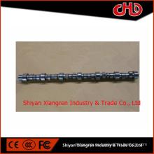 De alta calidad 6BT motor diesel árbol de levas 3938163