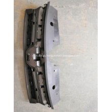 Renault Duster 2014 Front Grille 623107461R