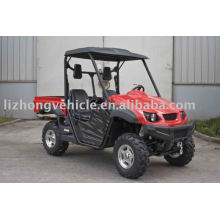 500CC,600CC 700CC EFI CVT 4*4 UTILITY VEHICLE