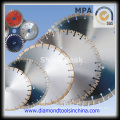 Best Diamond Saw Blades for Asphalt Ceramic Granite Marble