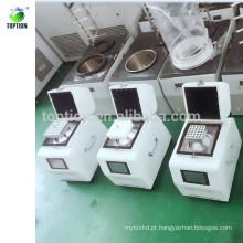 Farinha para animais Máquina de emulsificação de tecidos / moedor de tecidos com 96 poços
