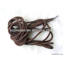Cordones de zapatos, cordones de zapatos, cordones de zapatos, latchet, cordones redondos