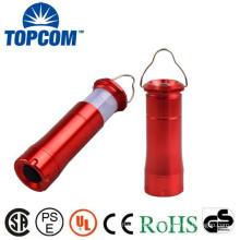 Emergency Camping Lantern Portable Type Extendable LED Lantern Portable
