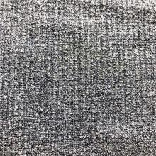 Wholesale Fashion Crepe Viscose polyester Jacquard Fabric