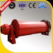 Mining fertilizer ball mill price