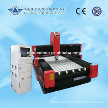 Nueva máquina de talla de piedra sepulcral tipo JK-9015S con precio de fábrica