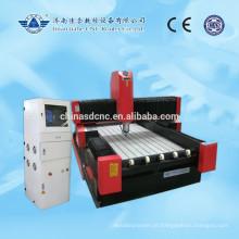 Nova máquina de cinzeladura de Tombstone tipo JK-9015S com preço de fábrica