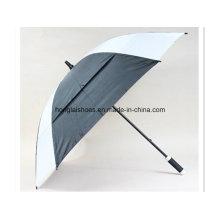 УФ солнцезащитный зонтик от солнца 02