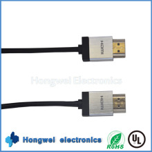High Speed Assembly HDMI Am to Am HDMI Cable