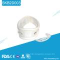 SKB2D003 Medical Plastic Cervical Collar Traction Device