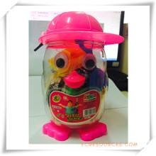 Promotional Plasticine for Promotion Gift (OI31016)