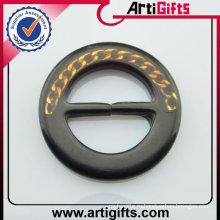 Кольцо 2012 пряжки купальники аксессуары