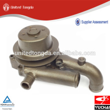 Geniune Yuchai water pump for A3000-1307010D