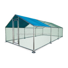 high quality chicken coop on sale