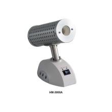stérilisateur infrarouge d'opération simple pour des boucles d'inoculation