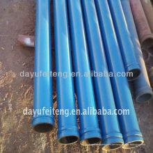PM / CIFA / SANY / Schwing DN125 Betonpumpe Lieferung Rohr