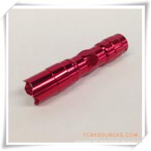 Werbegeschenk für Taschenlampe Ea05011