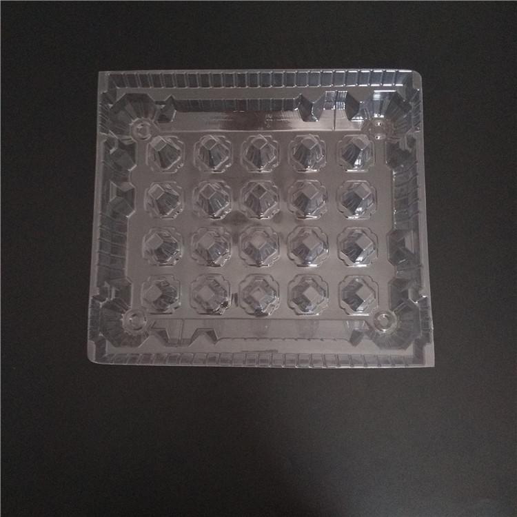 refrigerator egg holder tray