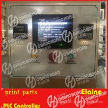 PLC Controller for Flexo Printing Machine/Printing Parts