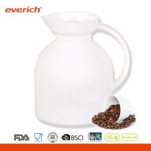 1000ml Glas BPA kostenloser Everich Radkochkrug
