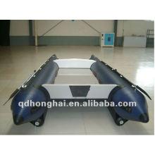 Barco de alta velocidade CE HH-P380
