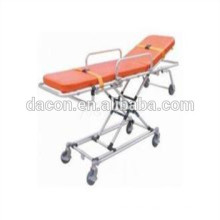 Aluminum Alloy Ambulance Stretcher