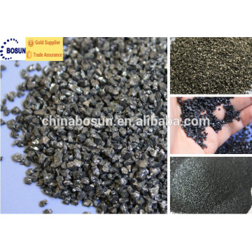 Abrasive material copper slag prices